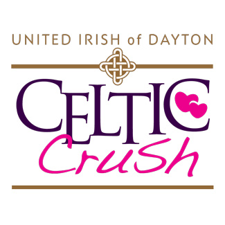 Celtic Crush