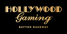 Hollywood Gaming