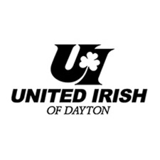 United Irish Of Dayton