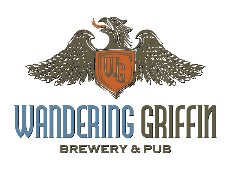 Wandering Griffin
