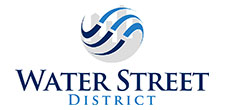 Water Street District