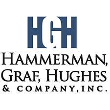 Hammerman, Graf, Hughes & Co.